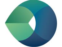 Camtek LTD. (NASDAQ:CAMT) Short Interest Update