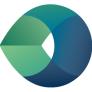 Jane Street Group LLC Sells 32,098 Shares of Camtek LTD.