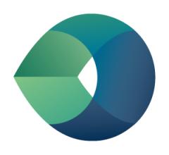 Image for Camtek (NASDAQ:CAMT) Shares Gap Down to $44.43