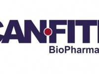 HC Wainwright Reiterates Buy Rating for CAN-FITE BIOPHA/S (NYSEAMERICAN:CANF)