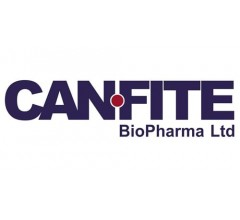 Image for Can-Fite BioPharma (NYSEAMERICAN:CANF) Lowered to Hold at Zacks Investment Research