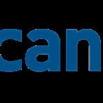 Cwm LLC Invests $29,000 in Canaan Inc. (NASDAQ:CAN)