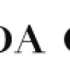 Canada Goose (GOOS) PT Raised to C$100.00