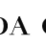 Ana Mihaljevic Sells 2,500 Shares of Canada Goose Holdings Inc (TSE:GOOS) Stock