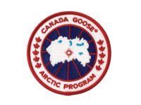 Very Negative Press Coverage Extremely Likely to Affect Canada Goose (GOOS) Share Price