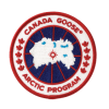 Canada Goose (NYSE:GOOS) Shares Gap Up  Following Strong Earnings
