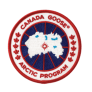 Canada Goose  Price Target Lowered to $38.00 at DA Davidson