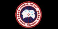 Canada Goose   Shares Down 6.4%