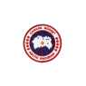 Analysts Set Canada Goose Holdings Inc.  PT at $36.75