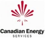 CES Energy Solutions (TSE:CEU) Price Target Raised to C$2.50 at Raymond James
