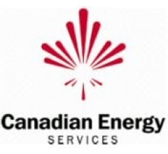 """Image for CES Energy Solutions (TSE:CEU) Earns """"Outperform"""" Rating from ATB Capital"""