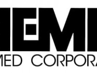 CME Group Inc (NASDAQ:CME) Declares $0.75 Quarterly Dividend