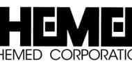 Mawer Investment Management Ltd. Grows Position in CME Group Inc