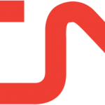 Canadian National Railway Company (CNR.TO) (TSE:CNR) Insider Iii Gates William Henry Sells 18,597 Shares of Stock