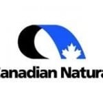 "Canadian Natural Resources Limited (NYSE:CNQ) Given Consensus Rating of ""Buy"" by Analysts"