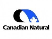 Canadian Natural Resources Ltd (NYSE:CNQ) Raises Dividend to $0.29 Per Share