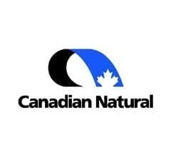 Image for Massachusetts Financial Services Co. MA Sells 106,324 Shares of Canadian Natural Resources Limited (NYSE:CNQ)
