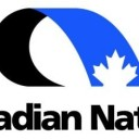 Canadian Natural Resources (TSE:CNQ) PT Lowered to C$45.00 at Royal Bank of Canada