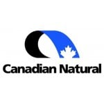 Canadian Natural Resources Limited (TSE:CNQ) Director Stephen W. Laut Sells 5,000 Shares