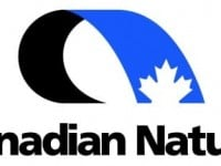 Canadian Natural Resources (TSE:CNQ) PT Set at C$52.00 by CSFB