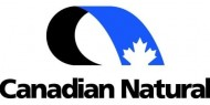 Canadian Natural Resources  Given New C$42.00 Price Target at Royal Bank of Canada