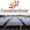 Connor Clark & Lunn Investment Management Ltd. Sells 209,543 Shares of Canadian Solar Inc. (NASDAQ:CSIQ)