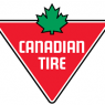Canaccord Genuity Boosts Canadian Tire  Price Target to $195.00