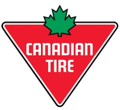 Image for Analysts Set Canadian Tire Co., Limited (OTCMKTS:CDNAF) Target Price at $226.63
