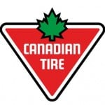 Canadian Tire (TSE:CTC.A) Earns Market Perform Rating from BMO Capital Markets