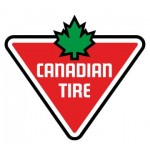Canadian Tire (TSE:CTC.A) Given New C$190.00 Price Target at National Bank Financial