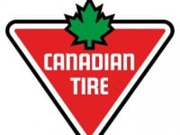 Canadian Tire (TSE:CTC.A) PT Raised to C$190.00 at National Bank Financial