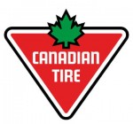 Canadian Tire (TSE:CTC.A) PT Raised to C$210.00
