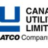 UBS Group Increases Canadian Utilities (CU) Price Target to C$38.00