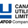 Canadian Utilities  Sets New 52-Week High at $38.99