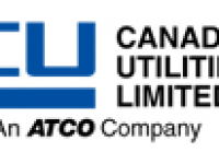 Canadian Utilities (TSE:CU) Given New C$39.50 Price Target at BMO Capital Markets
