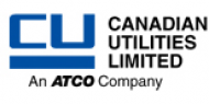 Canadian Utilities  Sets New 52-Week High at $40.06