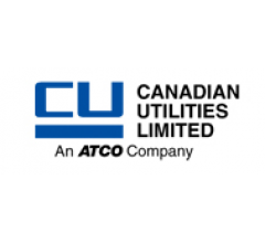 Image for Canadian Utilities (TSE:CU) Price Target Raised to C$37.00