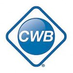 Canadian Western Bank (TSE:CWB) Price Target Increased to C$25.50 by Analysts at Canaccord Genuity