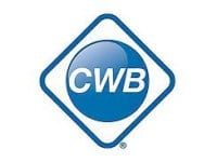 Canadian Western Bank (TSE:CWB) Director Acquires C$100,716.00 in Stock