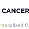 Cancer Genetics (CGIX) Shares Gap Up to $0.17
