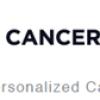 Cancer Genetics (NASDAQ:CGIX) Sees Large Volume Increase