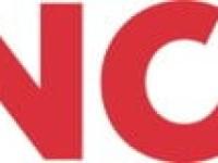 """Hauck & Aufhaeuser Reiterates """"€60.00"""" Price Target for Cancom (ETR:COK)"""