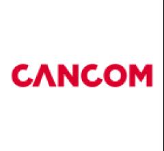Image for Cancom SE (OTCMKTS:CCCMF) Short Interest Update