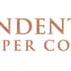 Candente Copper (DNT) Trading Up 16.7%