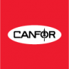 BMO Capital Markets Increases Canfor (OTCMKTS:CFPZF) Price Target to $31.00