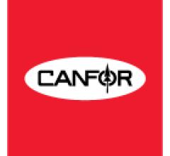 Image for Canfor (OTCMKTS:CFPZF) Stock Price Passes Above 50 Day Moving Average of $21.51