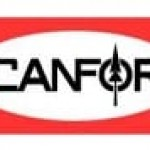Canfor (TSE:CFP) Given a C$18.00 Price Target at Raymond James