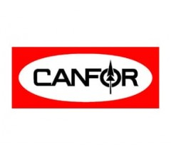 """Image for Raymond James Reaffirms """"Outperform"""" Rating for Canfor Pulp Products (OTCMKTS:CFPUF)"""