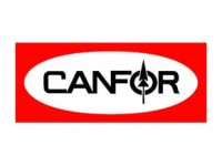 Canfor Pulp Products (TSE:CFX) Upgraded at CIBC