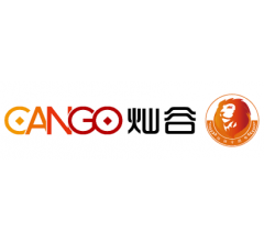 Image for Cango Inc. (NYSE:CANG) Short Interest Update